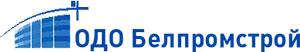 Группа компаний «Белпромстрой»