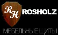 ООО «Росхольц»