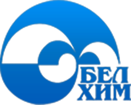 ОАО «Белхим»