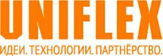 ЗАО «Унифлекс»